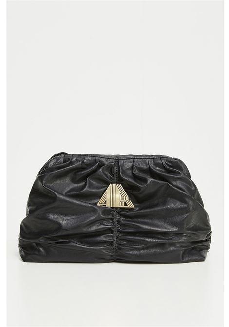 Bag Lotty ANIYE BY | Pochette | 1A107400002