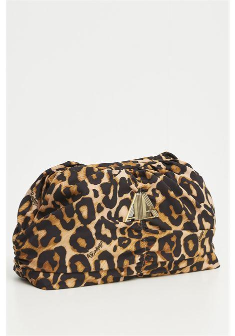 Bag Lotty Maku  ANIYE BY | Pochette | 1A107501899