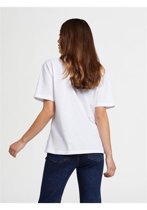 T-shirt Eye-Star CF CHIARA FERRAGNI | T-Shirts | 71CBHT01003