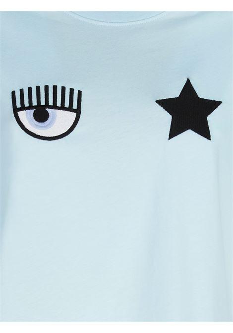 T-shirt Eye-Star CF CHIARA FERRAGNI | T-shirt | 71CBHT01216
