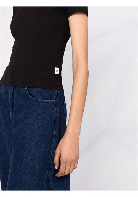 T-shirt basic CF CHIARA FERRAGNI | T-Shirts | 71CBHT09899