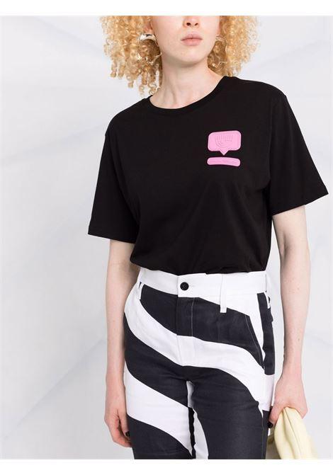 T-shirt Eyelike CF CHIARA FERRAGNI   T-shirt   71CBHT16899