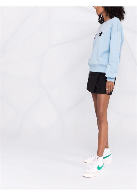 Sweatshirt Eye Star CF CHIARA FERRAGNI | Sweatshirts | 71CBIT01216