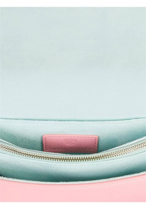 Bag Eyelike big opaque cf CHIARA FERRAGNI   Bags   71SB4BA3ZS132439