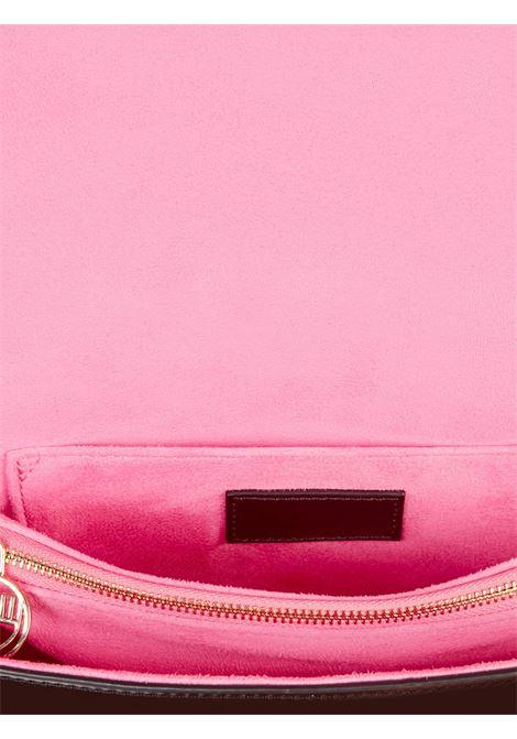 Bag Eyelike shiny big cf CHIARA FERRAGNI   Bags   71SB4BA3ZS133899