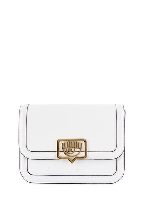 Bag Eyelike metal cf CHIARA FERRAGNI | Bags | 71SB4BB1ZS132003