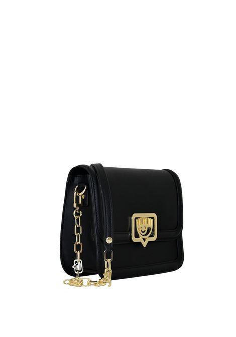 Bag Eyelike metal cf CHIARA FERRAGNI | Bags | 71SB4BB1ZS132899