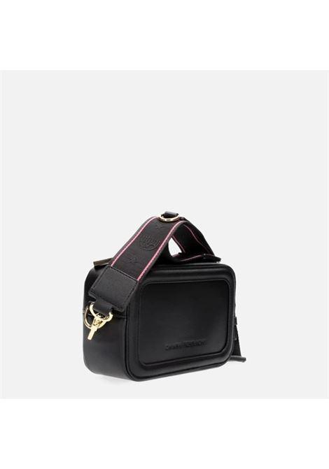 Bag Eyelike buckle cf CHIARA FERRAGNI |  | 71SB4BB5ZS132899