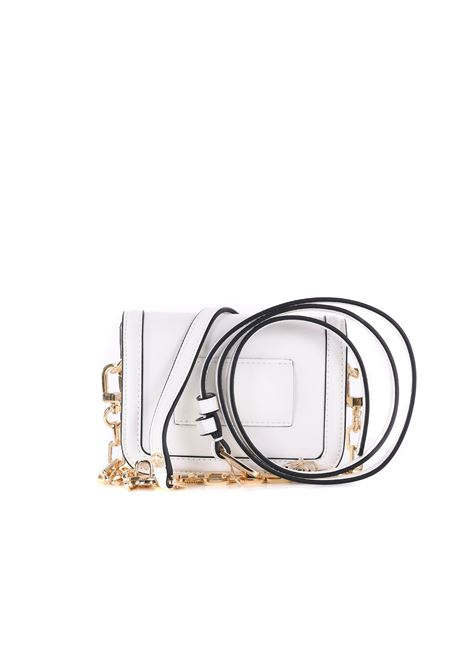 Bag Eyelike mini metal cf CHIARA FERRAGNI | Bags | 71SB4BB6ZS132003
