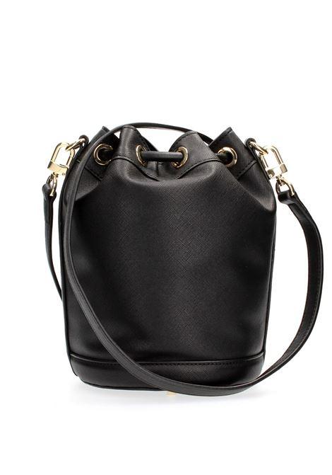 Bucket bag Eyelike patch cf CHIARA FERRAGNI | Bags | 71SB4BC2ZS135899