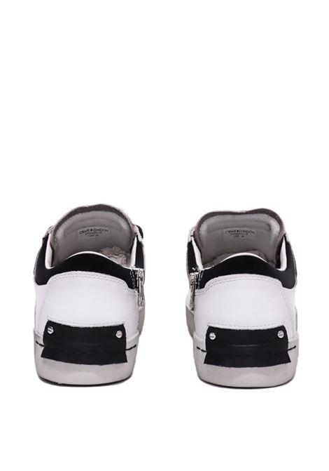 Sneaker Low Top Heritage CRIME LONDON | Sneakers | 2426310