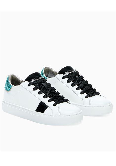 Sneakers low top Essential  CRIME LONDON | Sneakers | 2440410