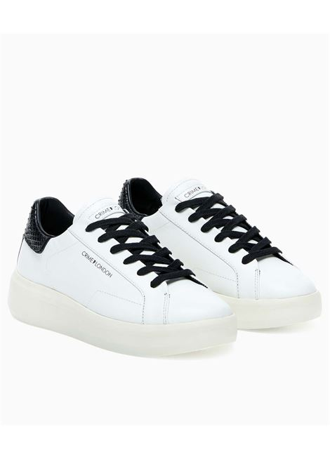 Sneakers Low top level up  CRIME LONDON | Sneakers | 2460110