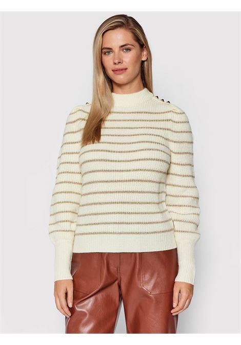 Sweater Helen  GUESS | knitwear | W1BR36Z2X40S00F