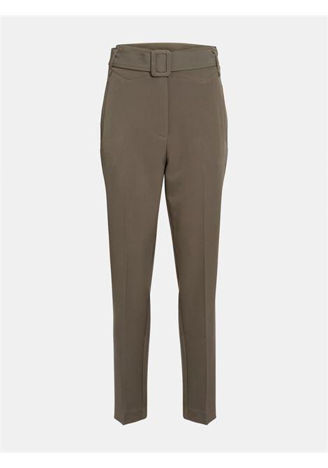 Pantaloni new high hope GUESS | Pantaloni | W1YB0AWB4H2G8ED
