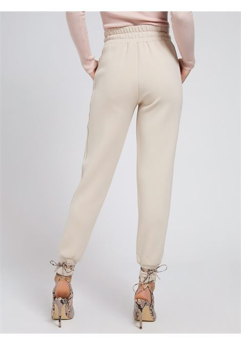 Janet  trousers  GUESS | Trousers | W1YB49KAMN2G1G2
