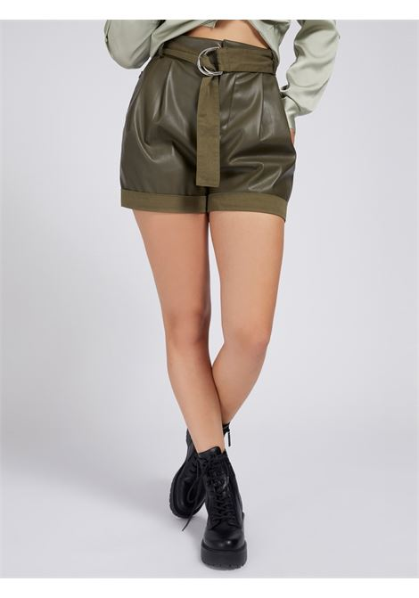 GUESS | Shorts | W1YD49WE0C0G8DO