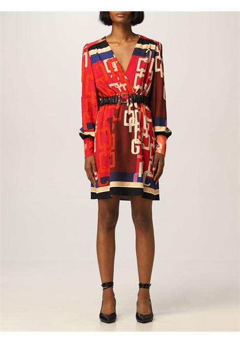 HANITA | Dresses | V28653232FANTASIA