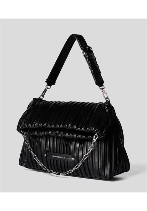 Bag K/kushion folded KARL LAGERFELD   Bags   206W300841999