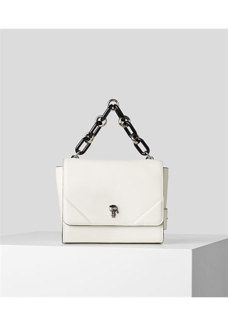 Bag 3D pin chain  KARL LAGERFELD | Bags | 216W3002110