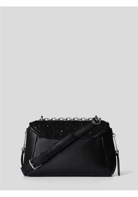 Bag brooch  KARL LAGERFELD | Pochette | 216W3019908