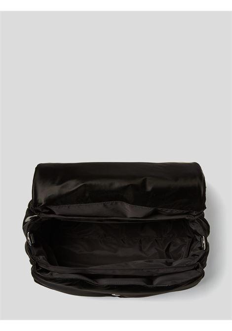 Bag k / signature KARL LAGERFELD | Bags | 216W3063999
