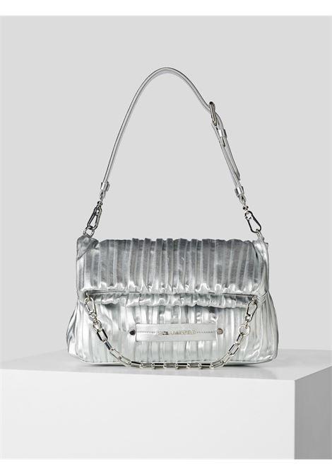 Bag k / kushion   KARL LAGERFELD | Bags | 216W3085290