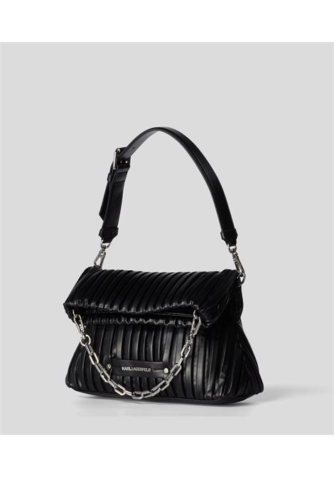 Bag K/kushion KARL LAGERFELD | Bags | 216W3085999