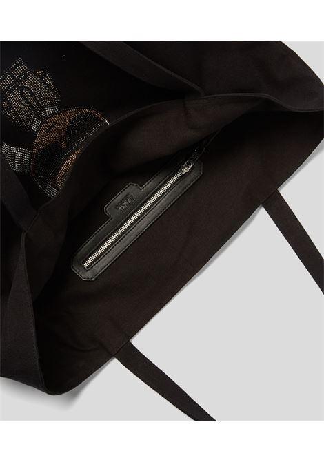 Bag Karl Rhins  KARL LAGERFELD   Bags   216W3901999