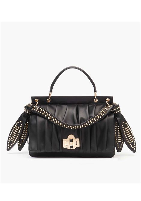 Bag Stud  LA CARRIE | Bags | 112MFM982BLACK