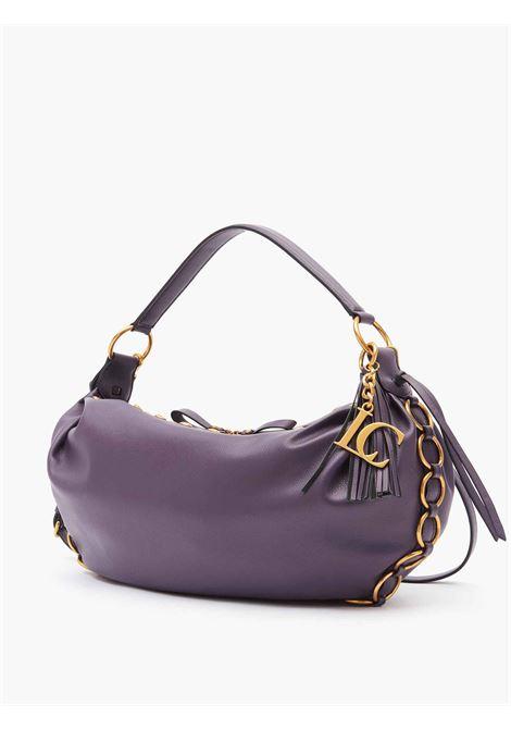 Bag Softy Rings LA CARRIE | Bags | 112MTS851VIOLET
