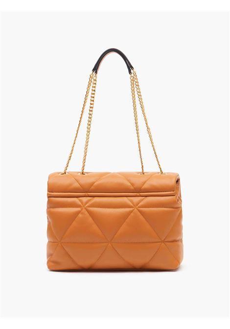 Bag Touchy  LA CARRIE | Bags | 112MWM350BIS