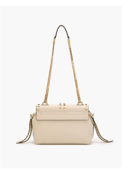 Bag Stud  LA CARRIE | Bags | 112PBV800IVORY