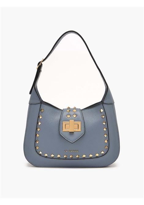 Bag Hobo Stud  LA CARRIE | Bags | 112PJV800JEANS