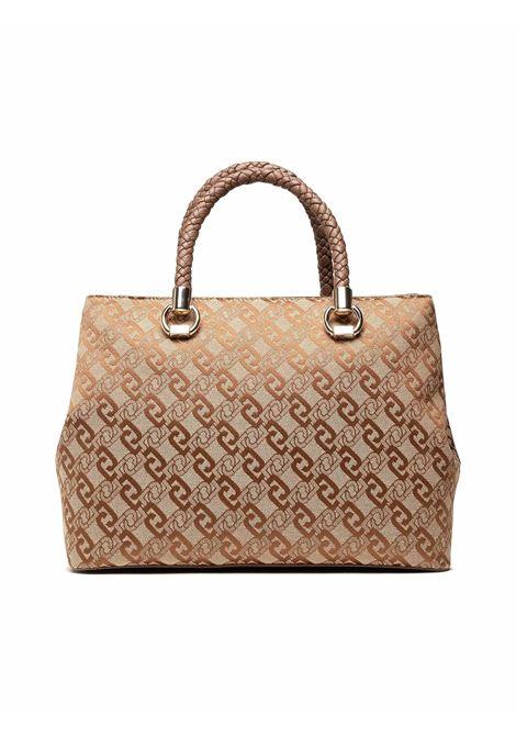 Bag Jaquard  LIU JO | Bags | AF1155T643891241