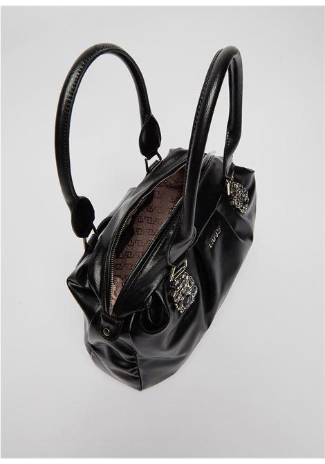 Bag Soft jewels  LIU JO | Bags | AF1162E000422222