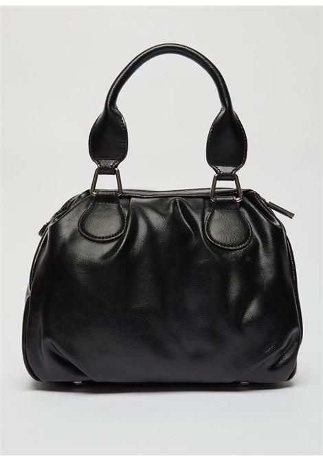 Handbag mid jewels  LIU JO | Bags | AF1163E000422222