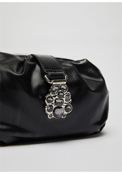 Pochette jewels  LIU JO | Pochette | AF1164E000422222