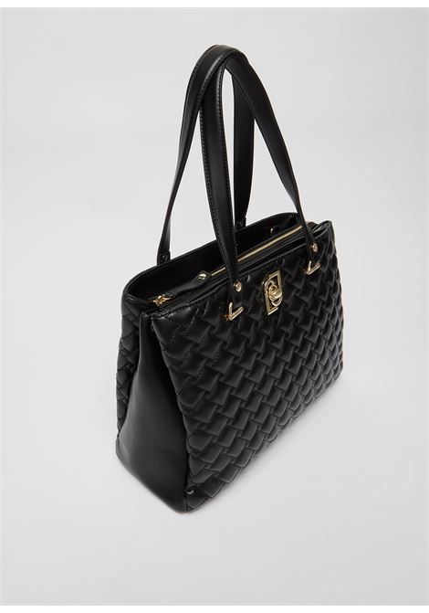 Shopping bag quilted Eco LIU JO | Bags | AF1172E000522222
