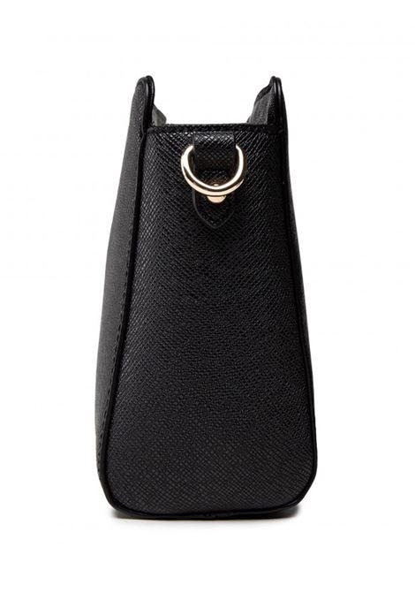 Shoulder bag Basic  LIU JO | Bags | AF1187E008722222