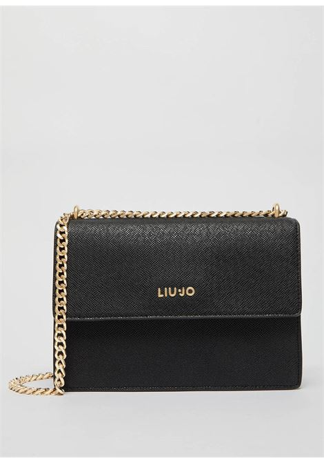 Bag  Kloe  LIU JO | Bags | AF1205E008722222