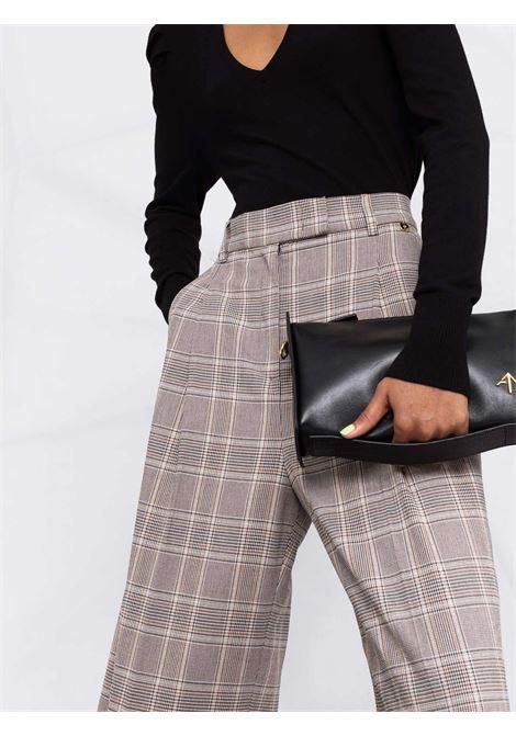 Wide  trousers LIU JO | Trousers | CF1210TR2470S9072