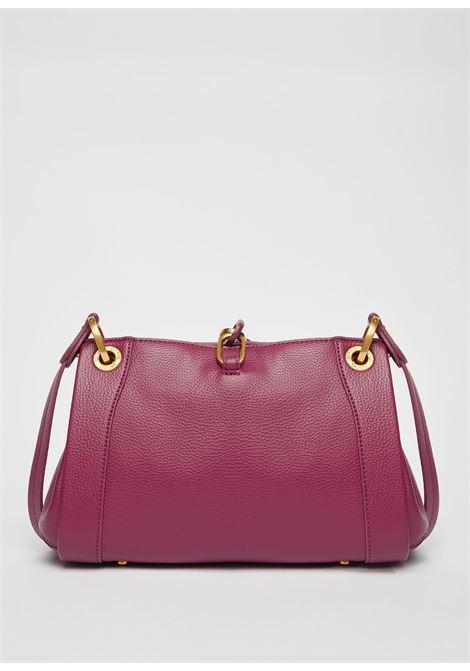 Shoulder bag Malvasia  LIU JO | Bags | NF1044E0031X0403