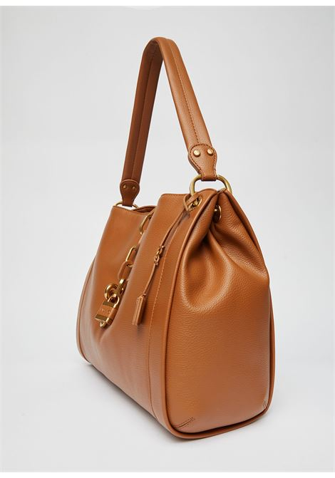 Shoulder bag chain hobo  LIU JO | Bags | NF1046E0031X0282