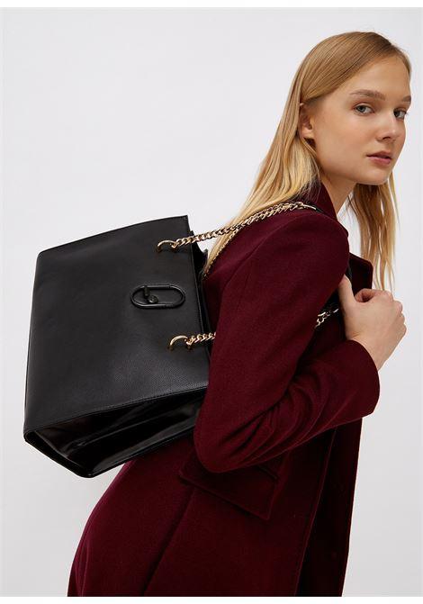 Bag catex  LIU JO | Bags | NF1082E008222222