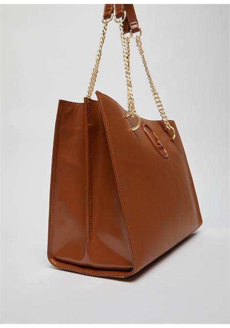 Bag catex LIU JO | Bags | NF1082E0082X0282