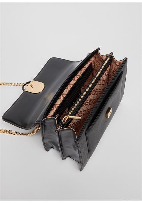 Bag pixa LIU JO | Bags | NF1087E008222222