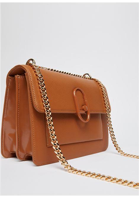 Bag pixa  LIU JO | Bags | NF1087E0082X0282