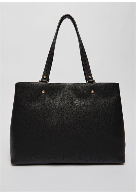 Bag gix LIU JO | Bags | NF1094E008622222