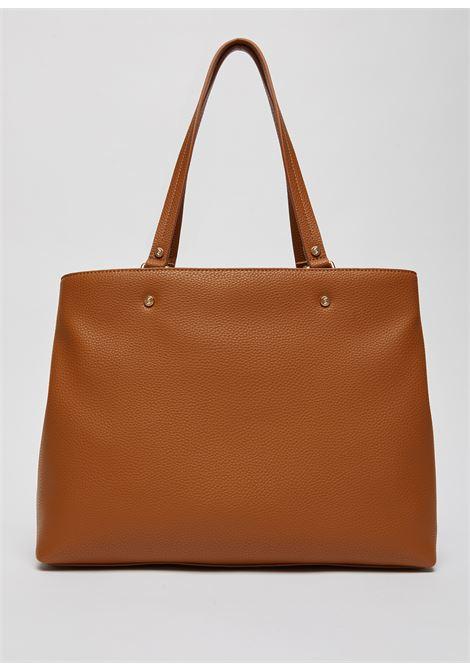 Bag gix LIU JO | Bags | NF1094E0086X0282